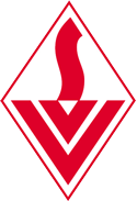 Sportverein Vaihingen